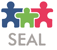 SEAL – Senior Education for Active Living